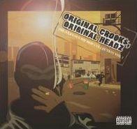 Original Crooks Original Headz, Vol. 1: The Nervous