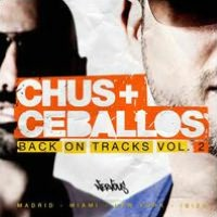 Back on Tracks, Vol. 2