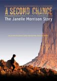 Video/DVD. Title: A Second Chance: The Janelle Morrison Story