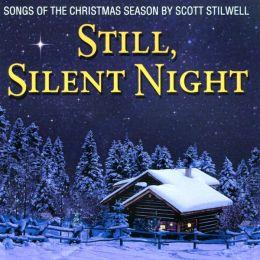 Still, Silent Night