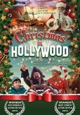 Video/DVD. Title: Christmas in Hollywood