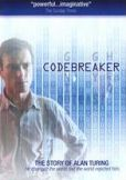 Video/DVD. Title: Codebreaker