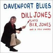 Davenport Blues