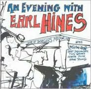 An  Evening with Earl Hines