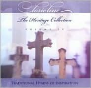 The Heritage Collection, Vol. 4: Traditional Hymns of Inspiration