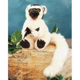 Bulk Savings 363261 9.5 Sifaka Lemur- Case of 12