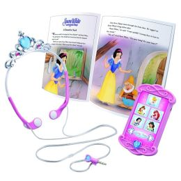 Disney Princess Enchanting Storyteller