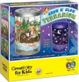 Product Image. Title: Grow n Glow Terrarium