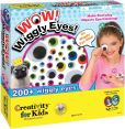 Product Image. Title: Wow Wiggly Eyes