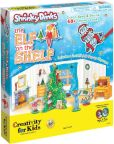 Product Image. Title: Shrinky Dinks The Elf on the Shelf