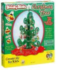 Product Image. Title: Shrinky Dinks Christmas Tree