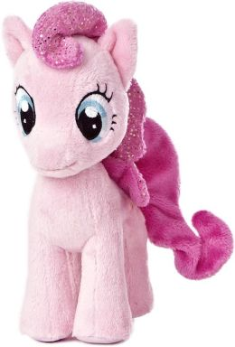 My Little Pony Pinkie Pie Plush 6.5 inch Plush Pony