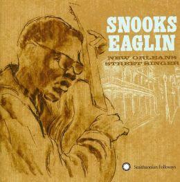 New Orleans Street Singer [Bonus Tracks]