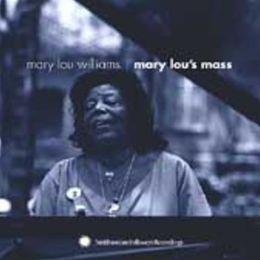 Mary Lou's Mass