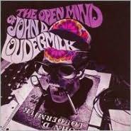 The Open Mind of J.D. Loudermilk [Omni]