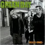 Warning [Import Bonus Tracks]
