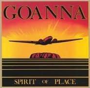 Spirit of Place [Australia Bonus Tracks]