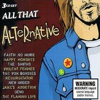All That Alternative