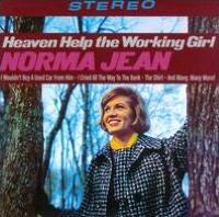 Heaven Help the Working Girl [2011]
