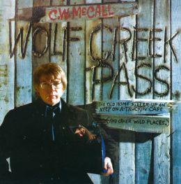 Wolf Creek Pass [Omni]