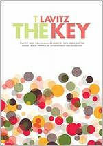 T. Lavitz: The Key