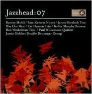 Jazzhead, Vol. 7