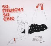 So Frenchy So Chic 2010