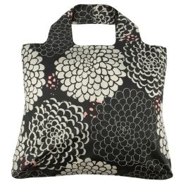 After Dark Reusable Tote Bag