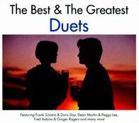 The Best & The Greatest Duets