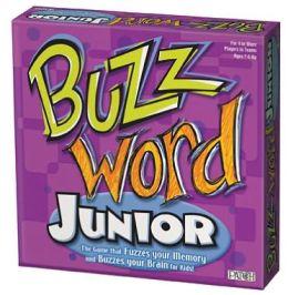 Buzzword Jr