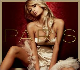 Paris [CD/DVD]