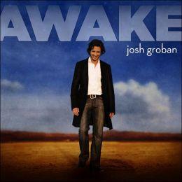 Awake [Bonus DVD]