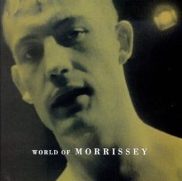 The World of Morrissey