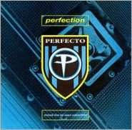 Perfection: Perfecto Compilation