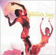 Best of Smooth Jazz [Warner]