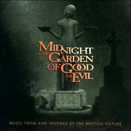 Midnight in the Garden of Good & Evil