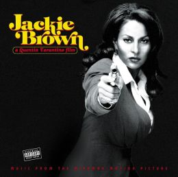 Jackie Brown -- Music from the Motion Picture