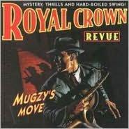 Mugzy's Move [Bonus Track]