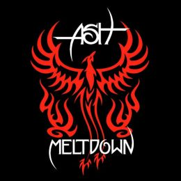 Meltdown [Bonus Tracks & DVD]
