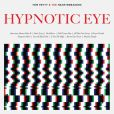 CD Cover Image. Title: Hypnotic Eye [Deluxe LP Edition], Artist: Tom Petty & the Heartbreakers