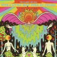CD Cover Image. Title: With a Little Help from My Fwends, Artist: The Flaming Lips
