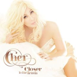 Closer to the Truth [US Deluxe Edition]