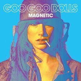 Magnetic [LP]
