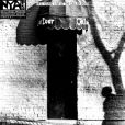 CD Cover Image. Title: Live at the Cellar Door, Artist: Neil Young