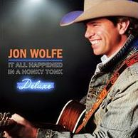 It All Happened in a Honky Tonk [Deluxe Edition] [Bonus Tracks]
