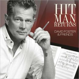Hit Man Returns [CD/DVD]