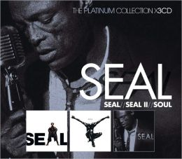 Seal/Seal II/Soul