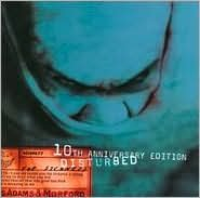 Sickness [10th Anniversary Edition] [Limited Edition]