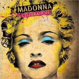 Celebration [2-Disc]
