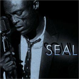 Soul [B&N Exclusive Version]